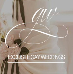 exquisitegayweddings.nl