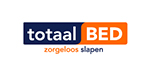 totaalBED logo