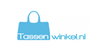 Tassenwinkel.nl logo