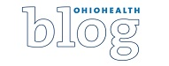 Ohio Health Blog