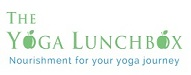 theyogalunchbox