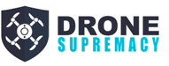 drone_supremacy