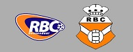 rbcfans