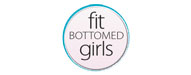 Fit Bottomed Girls